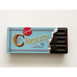 チョコレート缶BL